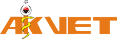 AKVET Veteriner Kliniği